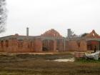 gostyn-2012-1