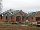 gostyn-2012-2