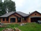 gostyn-2012-3